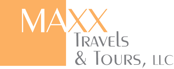 Maxx Travels & Tours